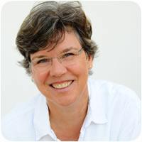 Dr. Karoline Sachsenberg